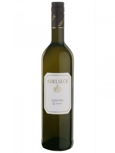 Adelseck Riesling Classic 1200x1600