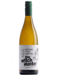 Hensel Witch Hunter 1200x1600